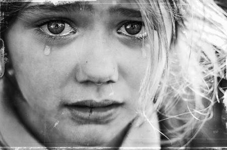 menina-chorando